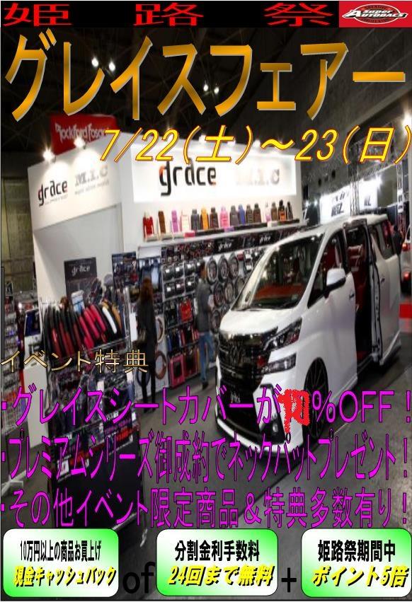 姫路祭 WEB5