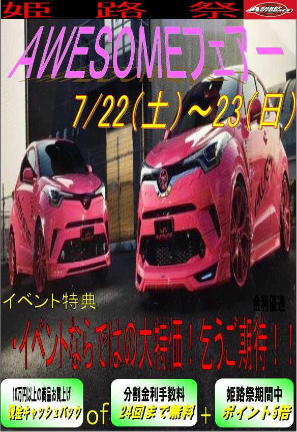姫路祭 WEB10