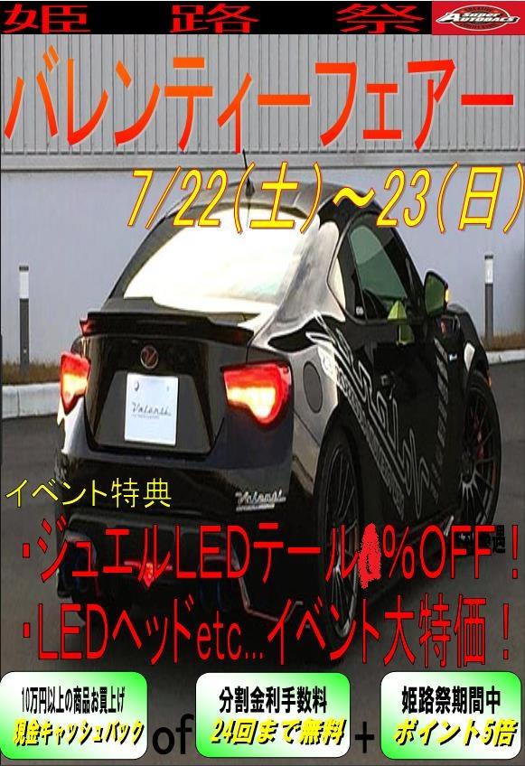 姫路祭 WEB9